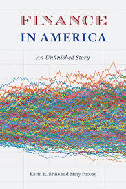 history american history from the university of chicago press