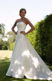 romantica wedding dresses 2010 21 best romantica of images on wedding dressses