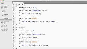 php design patterns lynda design patterns in php student reviews coursetalk