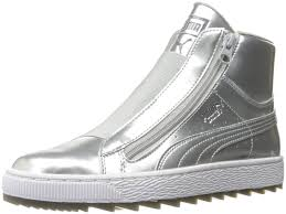 boots sale womens size 9 shoes for sale rihanna fenty x suede creepers