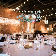 wedding venues tn the horton building get prices for reception venues in tennessee
