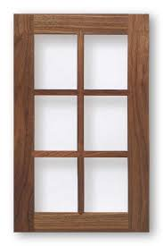 Where To Find Cabinet Doors Best 25 Unfinished Cabinet Doors Ideas On Pinterest Laundry