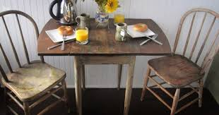 Small Kitchen Table With 2 Chairs by Table Outstanding Small Kitchen Table With 2 Chairs Nice Ideas