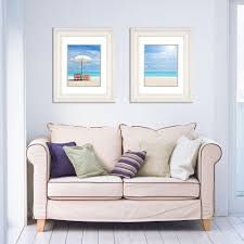 timeless frames lauren 1 opening 16 in x 20 in pure white matted