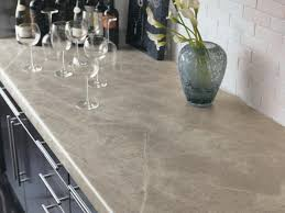 kitchen countertop ideas on a budget inexpensive kitchen countertops pictures ideas from hgtv hgtv