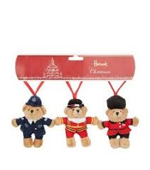 souvenirs christmas decorations online christmas ornament and