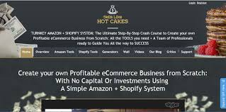 amazon black friday sourcing guide sells like cakes review user friendly approach to amazon and