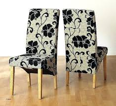 Dining Room Chair Fabric Seat Covers Dining Room Seat Covers Leather Dining Chair Seat Covers Fresh