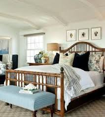 Beach House Designs by I Love Seeing A Beautiful Beach House And It Is Fun To See The