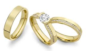 rings for wedding e h warford wedding ring styles