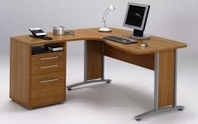 L Shaped Desk For Home Office 15 Diy L Shaped Desk For Your Home Office Corner Desk
