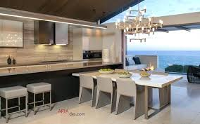 kitchen island with table seating kitchen island with table extension kitchen island with seating