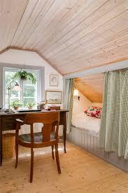 lighting for top of bookcases best 25 sloped ceiling bedroom ideas on pinterest slanted