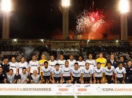 Veja quem o Corinthians terá que superar no Japão para conquistar ...