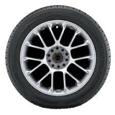 dupli color high performance wheel coating 12 oz dupwpseries