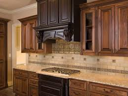 backsplash tile for kitchen ideas attractive kitchen backsplash tile ideas tumbled backsplash