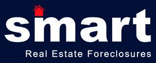 smart real estate foreclosures opens in southern california