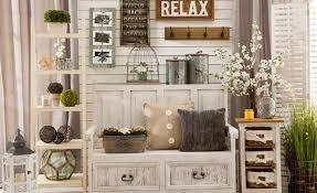 41 Incredible Farmhouse Decor Ideas DIY Joy With Home Idea 16