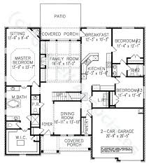 create your own floor plans free create your own floor plan fabulous drawing software uncategorized