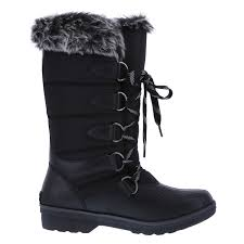womens timberland boots payless rugged boots for roselawnlutheran