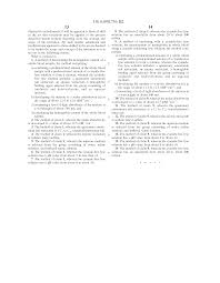 patent us6890756 method of using cyanide free lyse solution to