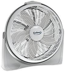 lasko cyclone fan with remote amazon com lasko 3520 cyclone 20 inch pivoting floor fan home