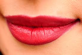 Design Your Home By Yourself How To Make Your Own Lipstick At Home Using Natural Materials