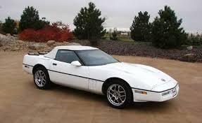 corvette used cars for sale chevrolet corvette for sale carsforsale com