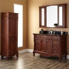 Unfinished Cabinets San Diego Bathrooms Design Vessel Sink Vanity Cherry Bathroom Frisco With