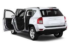 car jeep 2016 2016 jeep compass reviews and rating motor trend