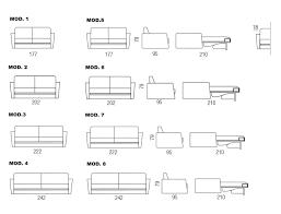 Sofa Bed Dimensions Sofa Amazing 3 Seater Sofa Dimensions 1227512861 114 3 Seater