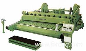 Used Woodworking Machinery For Sale Italy by Angelo Cremona S P A Woodworking Machinery Manufacturers