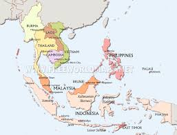 Africa Map Political by Southeast Asia North Africa Map Southwest Asia North Africa Map