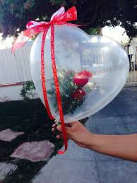 94 best s t u f f e d images on pinterest balloon ideas balloon