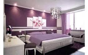 chambre grise et violette chambre gris et violet chambre gris et blanc turquoise chamber 2018
