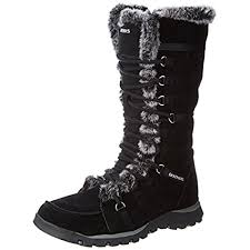 womens winter boots size 11 clearance s winter boots clearance amazon com