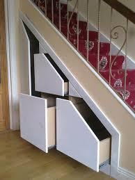 best 25 under stairs storage solutions ideas on pinterest under