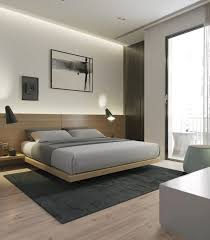 home decoration interior bedroom design interior home decoration design decoration ideas