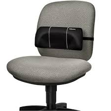 Quality Chairs Portable Lumbar Chair Back Support Sale Darnell Chairs