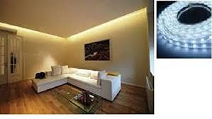 illuminazione interna a led striscia led per interno illuminazione illuminare 5 metri 300 led