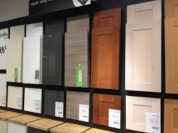 Kitchen Cabinet Doors Only Kitchen Cabinet Doors Only References House Ideas