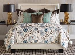 Home Decor Santa Barbara Eastern Accent Bedding Now Available Santa Barbara Design Center