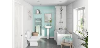 Small Bathroom Suites Bathroom Suites Articles Victoriaplum Com