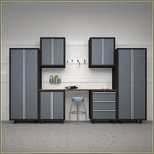 Storage Cabinets Lowes Newage Garage Cabinets Best Home Furniture Decoration