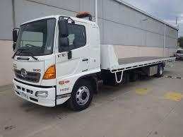 used kenworth trucks for sale australia slattery auctions quarterly report u0026 industry wrap up