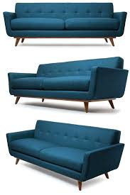 modern couches for sale elegant sofa set designs furniture prime