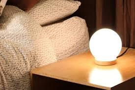 Room Lamp Table Lamp On Sale