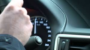 lexus gs 450h real world mpg driving the 2012 2013 lexus gs450h in holland youtube