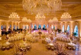wedding planner new york wedding planners new york usa david tutera weddings diy wedding