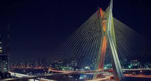 Krs Umy São Paulo Destinations Tap Air Portugal